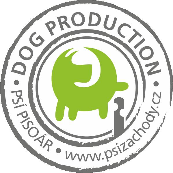 DOG_production_hlavni (1)